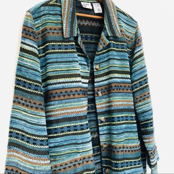4b3e68ec5 Jackets   Coats